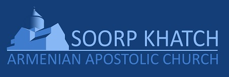 Soorp Khatch footer logo